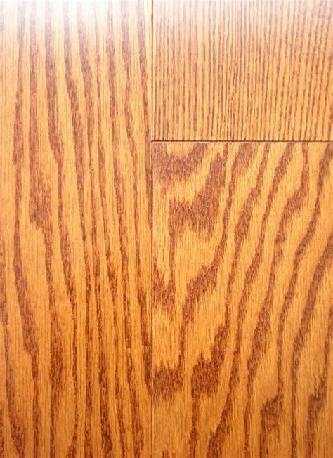 Jeffco Flooring by Lw Mountain Hardwood Floors Oak Jefferson Stain One