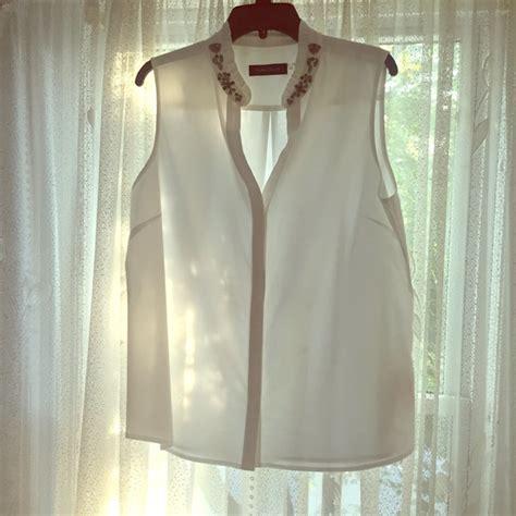 Ivanka Blouse 53 ivanka tops ivanka blouse from