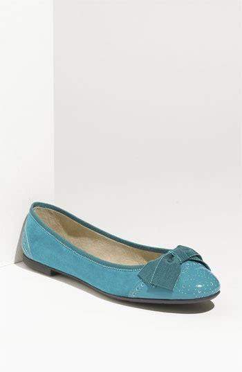 fabulous flats shoes 98 best shoe addiction fabulous flats images on