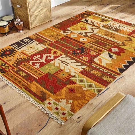 rugs uk kilim rugs