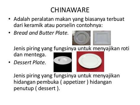 Piring Keramik Dinner Plate Circle tugas food and baverages