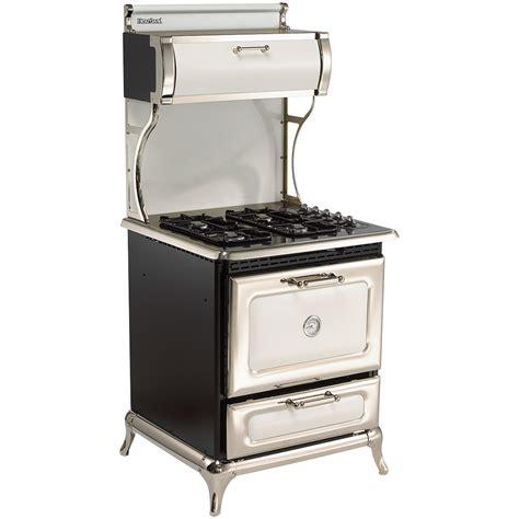 old range 30 quot classic dual fuel range heartland appliances