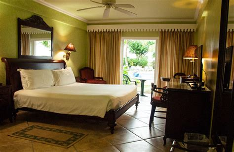 coco palm resort room rates coco palm all inclusive reviews photos rates ebookers
