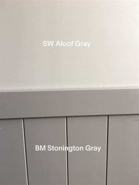 the 25 best ideas about stonington gray on - Stonington Gray