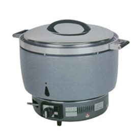 Rice Cooker Getra jual gas rice cooker commercial rice cooker harga murah