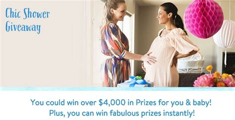 Instant Win Gift Cards - similac instant win game free gift cards diaper bags
