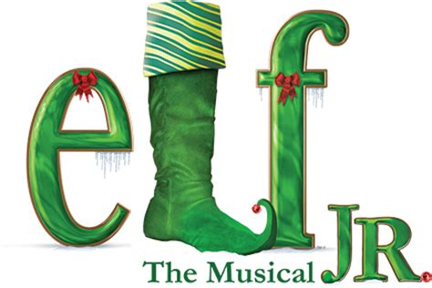 Exceptional Christmas Musical New York #4: THEA_Elf.png