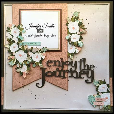 wedding scrapbook layout titles 171 best images about scrapbook wedding layouts on pinterest