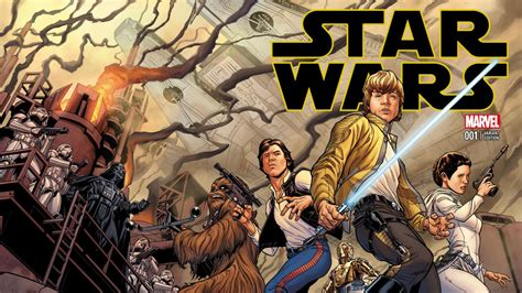Comic Books In Wars X wars 1 is already 2015 s top selling comic