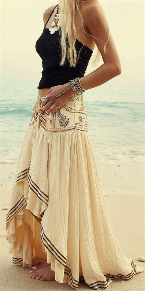 boho chic on pinterest boho style gypsy fashion and gypsy boho chic