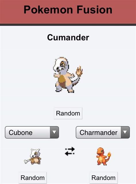 Funny Meme Names - pokemon fusion funny memes images pokemon images