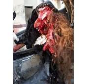 821 X 616 Jpeg 212 Kb Car Crash Nikki Catsouras Photos