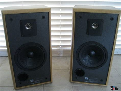 jbl 2600 speakers photo 1134967 us audio mart