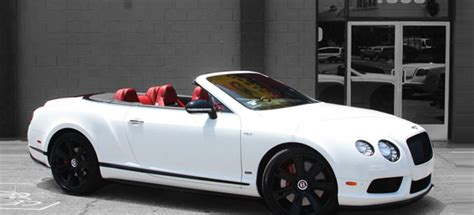 bentley rental bentley gtc for rent los angeles
