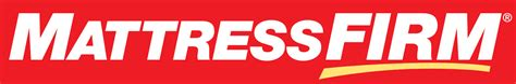 Mattress Firm by Mattress Firm Illinois