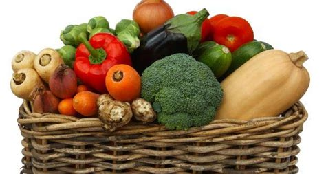 vegetables during pregnancy 8 must vegetables for pregnancy read health related