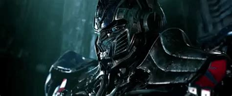 wallpaper transformers gif age of extinction transformers gif find share on giphy