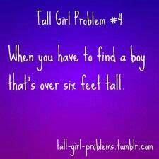 Tall People Problems Meme - idk why but this made me laugh so much tumblr