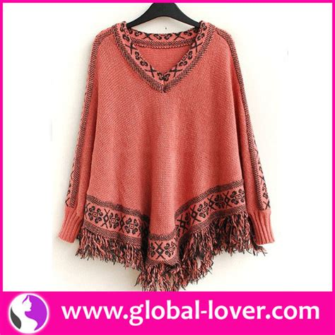 Handmade Woolen Sweater Design - handmade sweaters designs