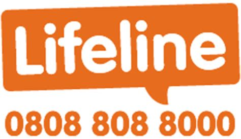 Lifeline Detox Phone Number by Health Information Links Helensbaypharmacy Co Uk