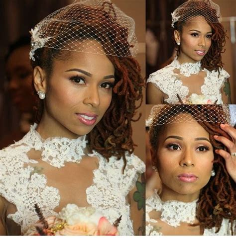 Wedding Hairstyles For Locs by 65 Best Faux Locs Images On Box Braids Braids