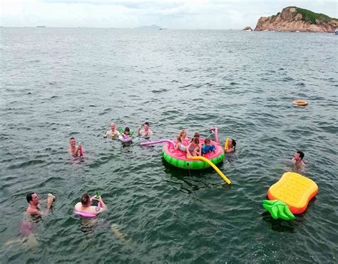 junk boat hire hong kong hong kong s best junk boat trips for the whole family
