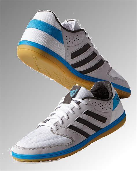 adidas futsal shoes football shoes adidas scarpe calcetto janeirinha indoor