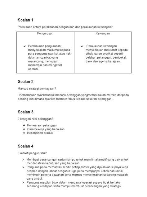 cara membuat jurnal investasi jangka pendek perbezaan antara perakaunan pengurusan dan perakaunan