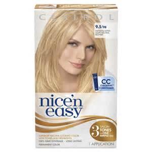 n easy hair color jet clairol n easy hair color 111