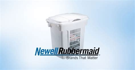 Rubbermaid Through Handle Her Global Distributors Inc Rubbermaid Laundry With Lid