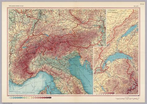 alps mountains map alps world map related keywords suggestions alps world map keywords