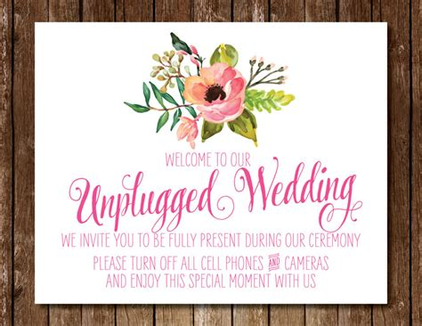 Wedding Quotes Signs by Wedding Quotes For Your Wedding Day Signage