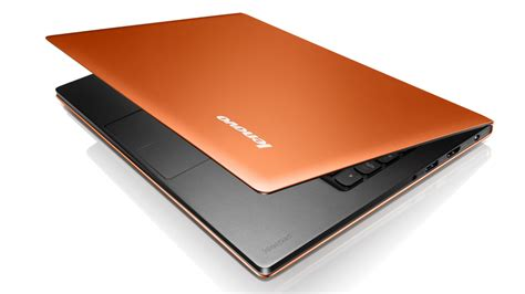 lenovo u300s 171 ultrabooknews reviews and the ultrabook database