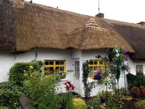 visit cottages places to visit in ireland 16 most beautiful cities and
