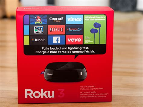 Roku Giveaway - holiday movie marathon streaminto2015 with roku giveaway can 11 28 outside the box