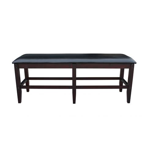bench games unity billiards bench game room furniture games