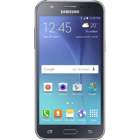themes for samsung galaxy v duos samsung galaxy j5 duos sm j510m 16gb smartphone ss j510m