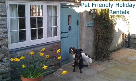 Brixham Cottages Pet Friendly by Friendly Cottages South Beeson Farm