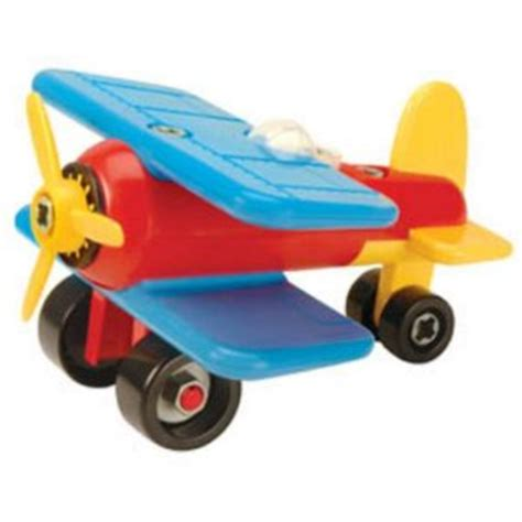 Take Appart by Take Apart And Put Together Toys A Listly List