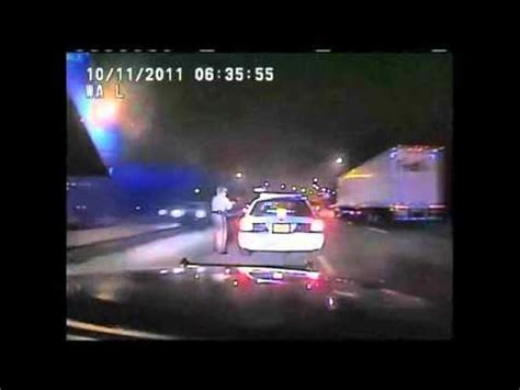 Florida Highway Patrol Arrest Records Florida Highway Patrol Arrests Miami Officer