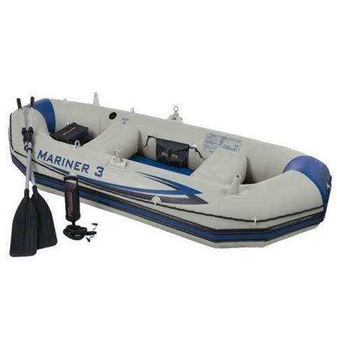 inflatable boats ebay marine inflatable boat ebay