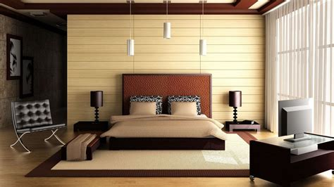 how to interior design your home interior designers residential interior designers in chennai