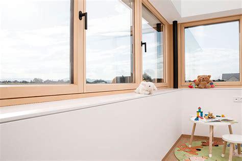 Helopal Innenfensterbänke by Linea Helopal Puritamo Fenorm