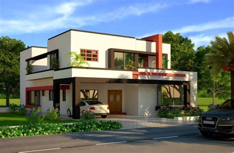small duplex house elevation ideas best house design