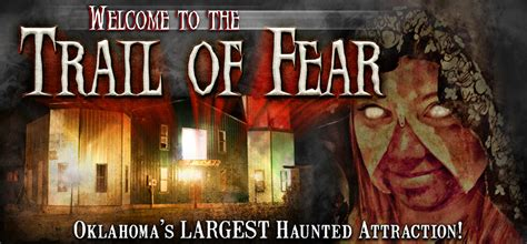 haunted houses in oklahoma oklahoma haunted houses find haunted houses in oklahoma scariest and best www