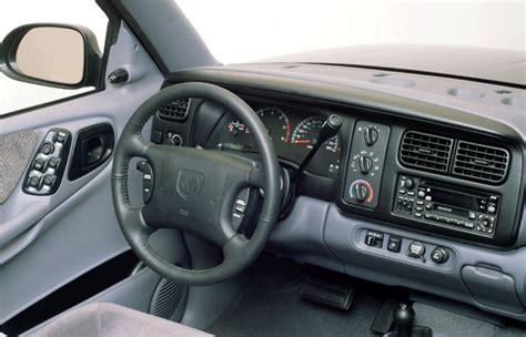 online auto repair manual 2008 dodge durango parking system service manual electric and cars manual 2002 dodge durango user handbook wiring diagrams for