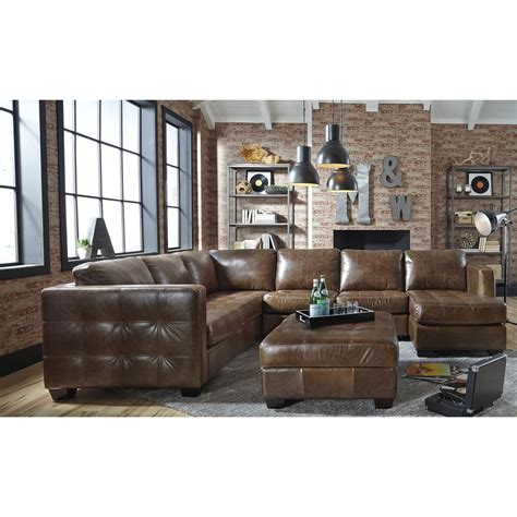 palliser barrett sectional palliser barrett sofa palliser barrett leather chair thesofa