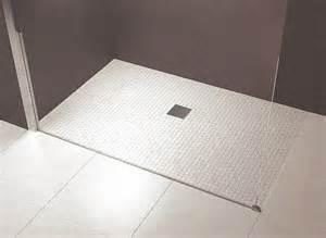 shower room flooring design and build a room shower