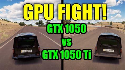 pubg 1050 ti gpu fight gtx1050 vs gtx1050 ti 2556 on go drama