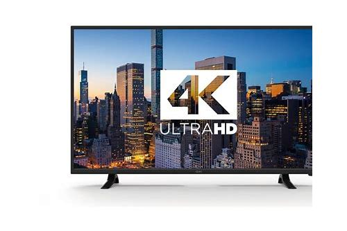 best uhd deals